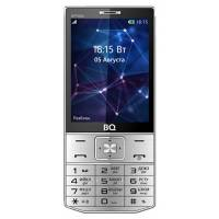 BQ Mobile BQ-3201 Option
