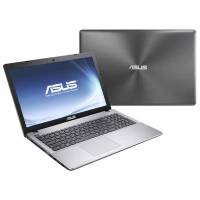 "Ноутбук ASUS 15.6"" X550CL i3-3217U 4GB 500GB GT710M  Win8 90NB03WB-M00150"