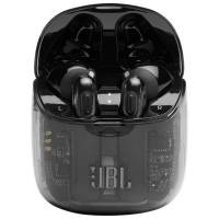 JBL Tune 225TWS Ghost Edition