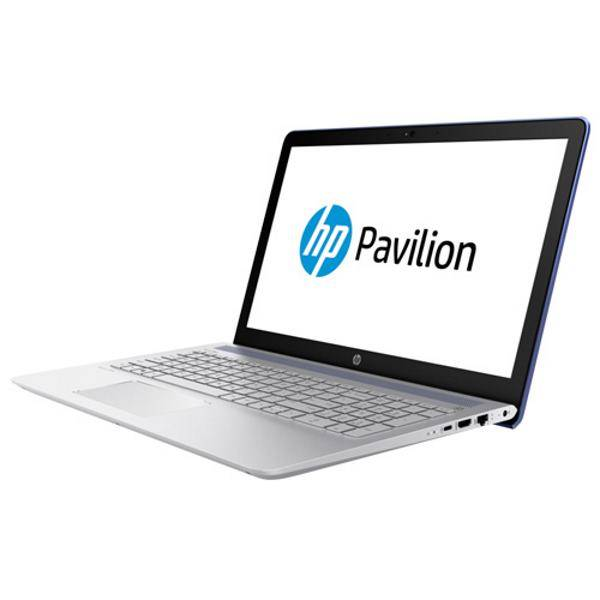 Ноутбук HP 15.6 15-cc513nm i5-7200U 4Gb SSD256GB Dos G940MX Renew 2QD65EAR