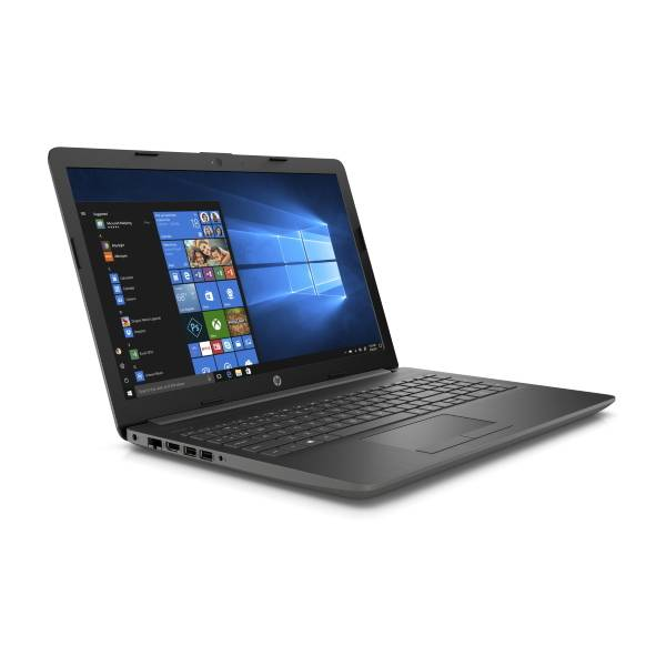 Ноутбук HP 15.6 15-da0089nl i3-7020U 8Gb 1000gb DVD Win10 Renew 4RD84EAR