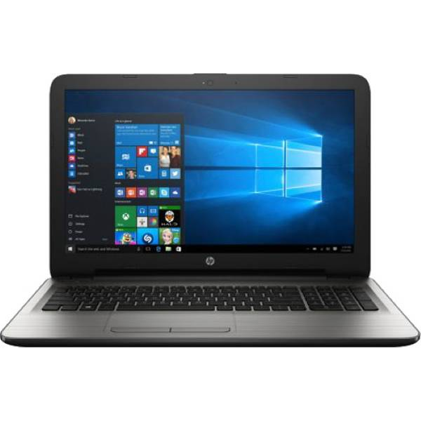 "Ноутбук HP 15.6"" 15-ba003nt  AMD A8-7410M 4Gb 500HDD R5 M430 2GB RENEW W7S93EAR"