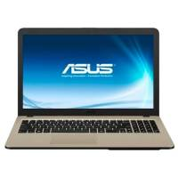ASUS 15.6 X540MA-GO207 N4000 4GB 500GB HD600 ENDLESSOS RENEW 90NB0IR1-M02940