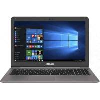 "Ноутбук Asus 13.3"" UX310UA-FC230T i5-7200U 4Gb 500GB+128SSD GT940MX WIN10 refurb 90NB0CL1-M03440"
