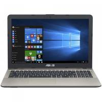 Asus 15.6 F541UV-GQ502T i5-7200U 8GB 1Tb GT920MX Win10 Refubrished 90NB0CG1-M08880