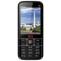 BQ BQM–2855 Washington