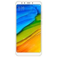 Xiaomi Redmi 5 2/16GB