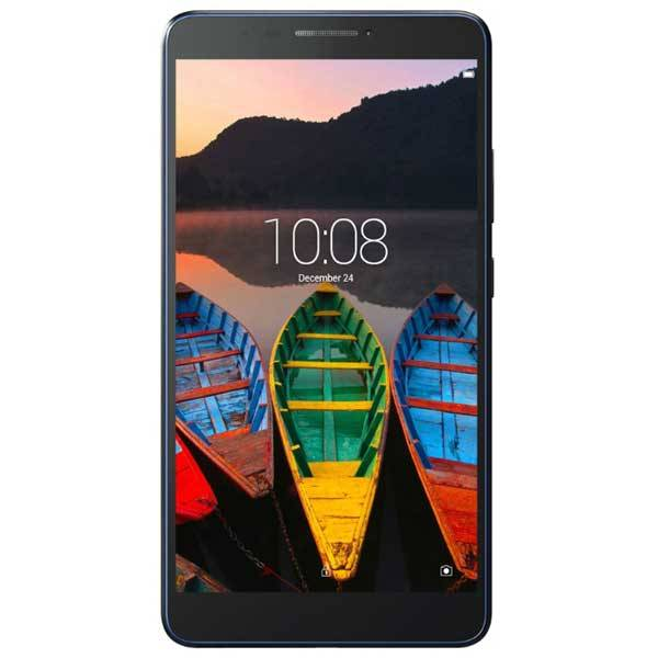 Планшет Lenovo Tab 3 Plus 7703X 16Gb