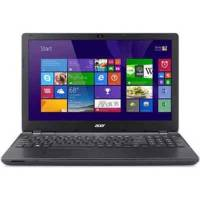 "Ноутбук Acer 15.6"" EX2519-C33F N3050 4Gb 500Gb IntelHD Win10"
