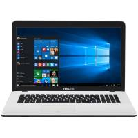 "Ноутбук ASUS 17.3"" F751NV-TY005T N4200 8Gb 1TB DVD-RW GT920MX Win10(renew)90NB0EB2-M00080"