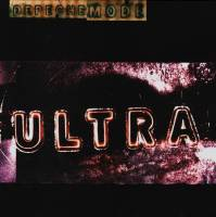 "Depeche Mode ""Ultra""(LP)"