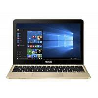 "Asus 11.6"" E200HA-FD0043TS intel Atom Q4 x5-Z8350 2Gb 32Gb HD4000 Win10 Refubrished"