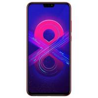 Honor 8X 4/128GB