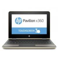 "HP Pavilion 11.6"" 11-u103nx x360  i3-7100U 4Gb 500GB WIN10 1TR18EAR#A2N"