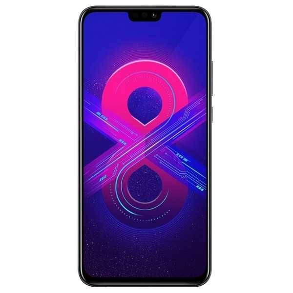 Honor 8X 4/64GB