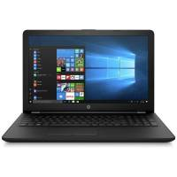 HP 15.6 15-bs013ne i7-7500U 4GB 1TB R530_2GB W10_64 RENEW 2CH98EAR