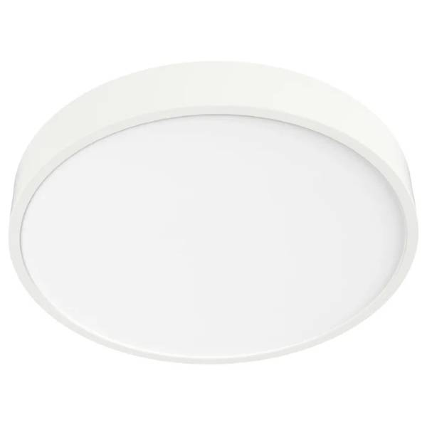 Потолочная лампа Xiaomi Yeelight Ceiling Light 1S (White) (Apple Homekit) (YLXD41YL)