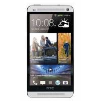 HTC One 32Gb