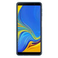 Samsung Galaxy A7 (2018) 4/64GB