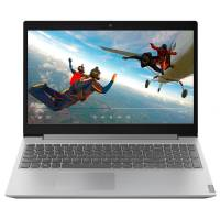 "Lenovo 15.6"" L340-15IWL i5-8265U 4GB 256GBSSD HD620 DOS NEW"