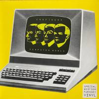 "Kraftwerk ""Computer World"""