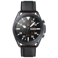 Samsung Galaxy Watch3 45 мм