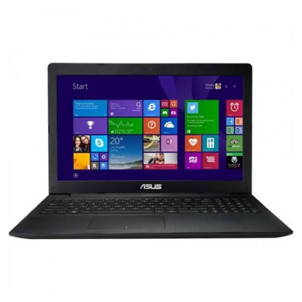 "Ноутбук Asus 15.6"" R515SA-XX247T N3050 2GB 500GB Win10 Refubrished 90NB0AC1"