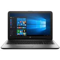 "Ноутбук HP 15.6"" 15-ba028nt A6-7310 4Gb 500Gb renew R5 M430 Win10 Y0W61EAR"