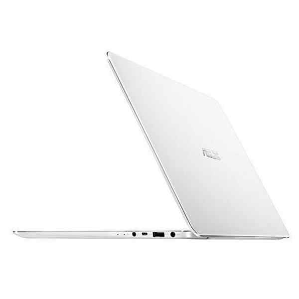"Ноутбук Asus 13.3"" UX305FA-FC218T  M-5Y10 8Gb 128GbSSHD WIN8.1 90NB06X2-M06290 Refubrished"