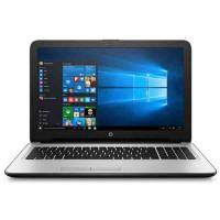 "Ноутбук HP 15.6"" 15-ay011nu N3710 4Gb 1000Gb DVD-RW renew win10 X5X24EAR"