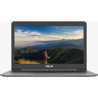 "Ноутбук Asus 13.3"" UX310UQ-GL408R i7-7500U 8Gb 1TB+128SSD GT940MX WIN10 refurbished 90NB0CL1-M05660"