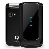 BQ Mobile BQ-2405 Dream