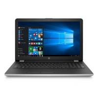 HP 15.6 15-bs145nl i5-8250U 8Gb 256SSD R520 DVD Win10 Renew 3QR46EAR