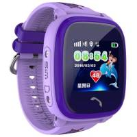 Smart Baby Watch DF25G