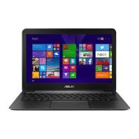 "Asus 13.3"" UX305CA-FB055T  M7-6Y75 8Gb 512GbSSD WIN10 RENEW 90NB0AA1-M02490"