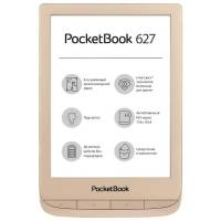 PocketBook 627 LE