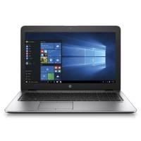"HP EliteBook 850 G3 15.6"" i7-6600U 16Gb SSD256 Win10 Pro 2NZ36ECR"