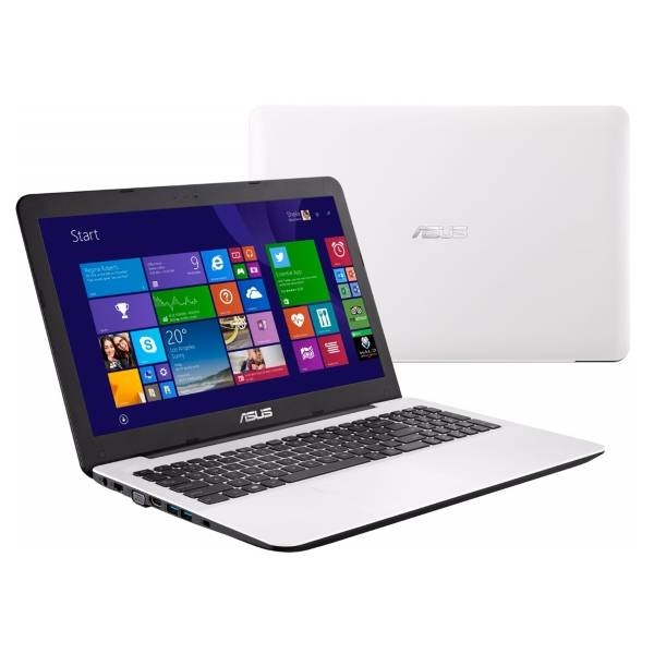 "Ноутбук ASUS 17.3"" X705NA-BX049T N3350 4Gb 1TB Win10 Refubrished 90NB0FP2-M00700"