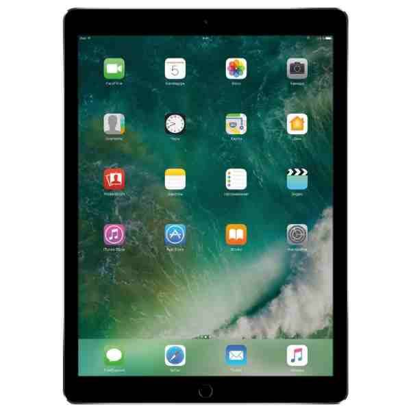 Apple iPad Pro 12.9 (2017) 64Gb Wi-Fi