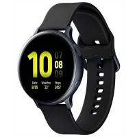 Samsung Galaxy Watch Active2 алюминий 40 мм