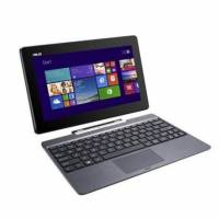 "Нетбук Asus 10.1"" Transformer Book T100TAF-W10-DK078T Z3735 2Gb 500Gb+32 IntelHD W10 90NB06N1-M04310"