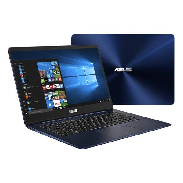 "Asus 14.0"" UX430UN-GV069T i5 8250U 8Gb 256SSD WIN10 Refubrished 90NB0GH5-M001040"