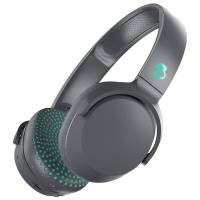 Skullcandy Riff Wireless On-Ear