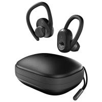 Skullcandy Push Ultra TWS