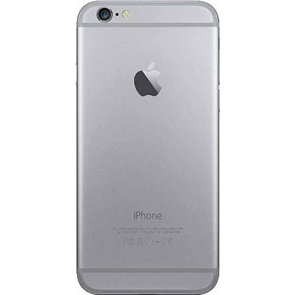 Смартфон Apple iPhone 6 Plus 128GB