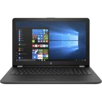 HP 15.6 15-bs102nt i5-8250U 4GB 1TB R520_2GB W10_64 RENEW 2PM28EAR