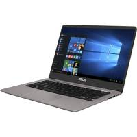 Asus 14.0 UX410UA-GV643T i3-8130U 8GB 256GBSSD HD620 W10_64 RENEW 90NB0DL1-M14360