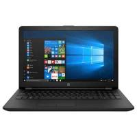 "Ноутбук HP 15.6"" 15-bs007ur n3060 4Gb 128Gb Wi-fi BT noDVD Win10  New"