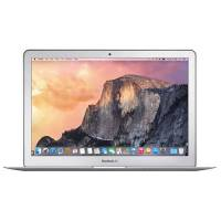 "Apple MacBook Air 13"" 128Gb (MMGF2UA/A)"