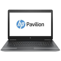 "Ноутбук HP Pavilion 17.3""FHD 17-ab000nm  i5 -6300U 8Gb 1tb GT960M  FreeDos (RENEW*) E7H13EAR"